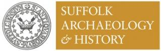 'Suffolk Textiles through Time' - Suffolk Institute of Archaeology and History, 4th Wheeler Conference