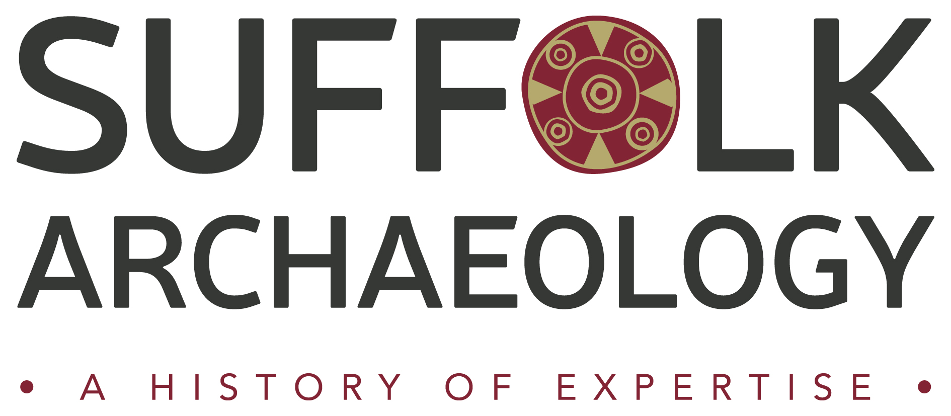 Join Suffolk Archaeology: Graphics Officer